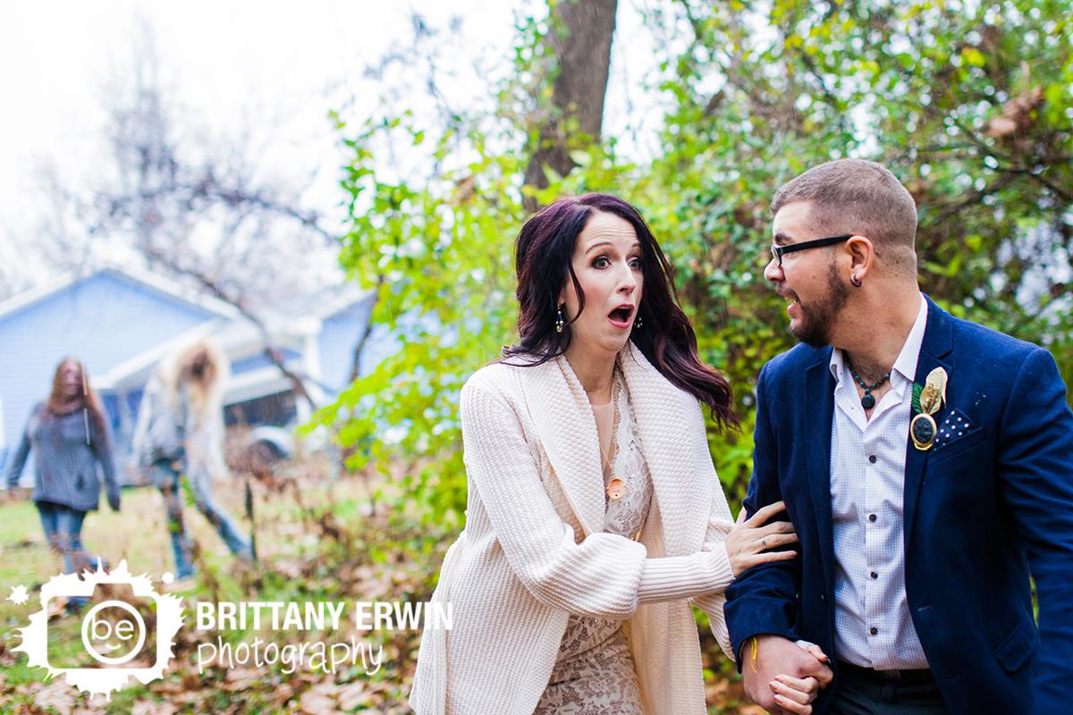 Indy-nerd-elopement-photographer-couple-running-from-Zombie.jpg