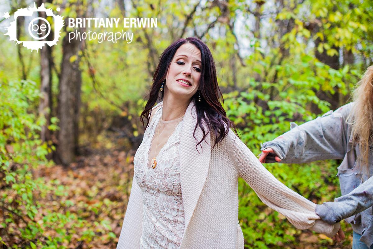 Bride-running-from-zombies-nerdy-elopement-wedding-photographer.jpg