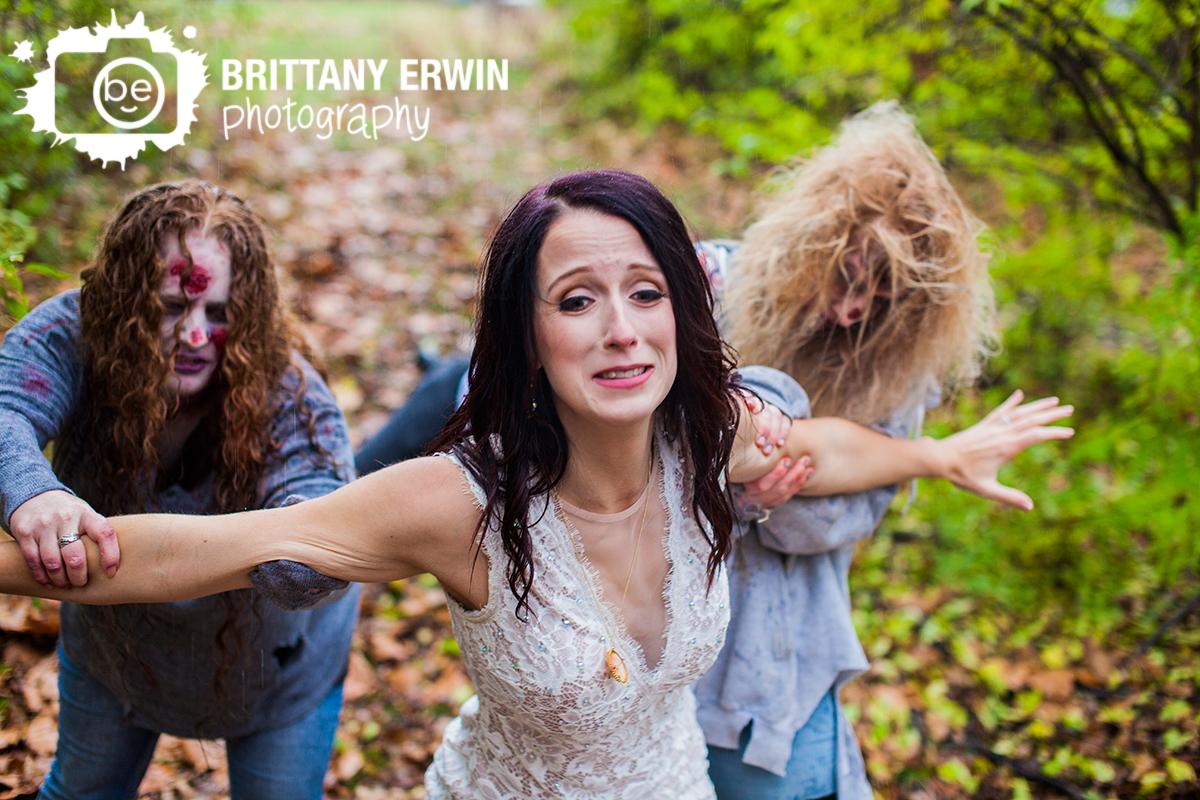 Zombie-elopement-photographer-bride-running-nerd-geeky-shoot.jpg