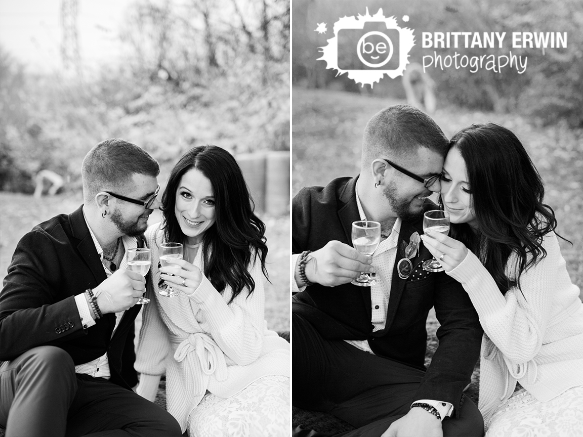 Indianapolis-toast-zombie-elopement-photographer.jpg