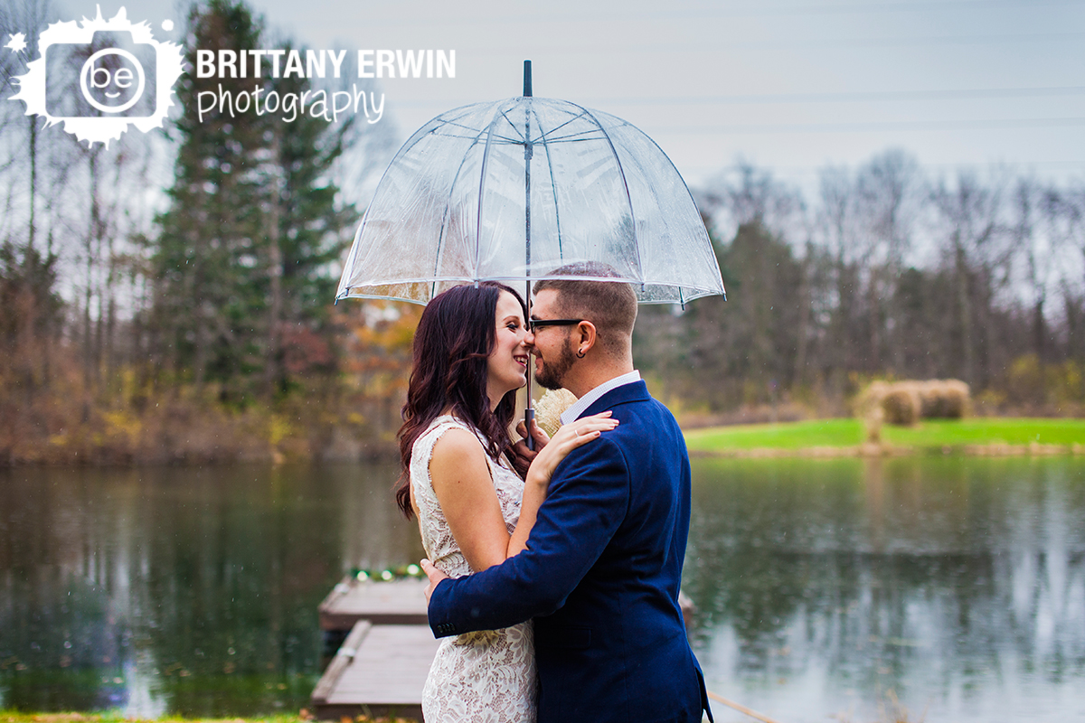 Elopement-Indy-photographer-umbrella-kiss-in-the-rain.jpg