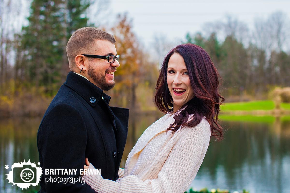 Indianapolis-portrait-photographer-wedding-elopement-couple.jpg