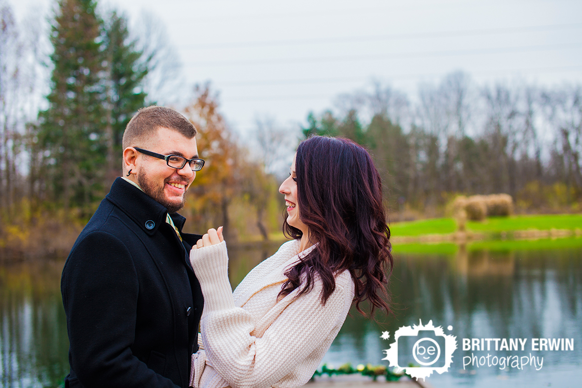 Indianapolis-wedding-photographer-couple-outdoor-cold-weather-fun-laughing.jpg