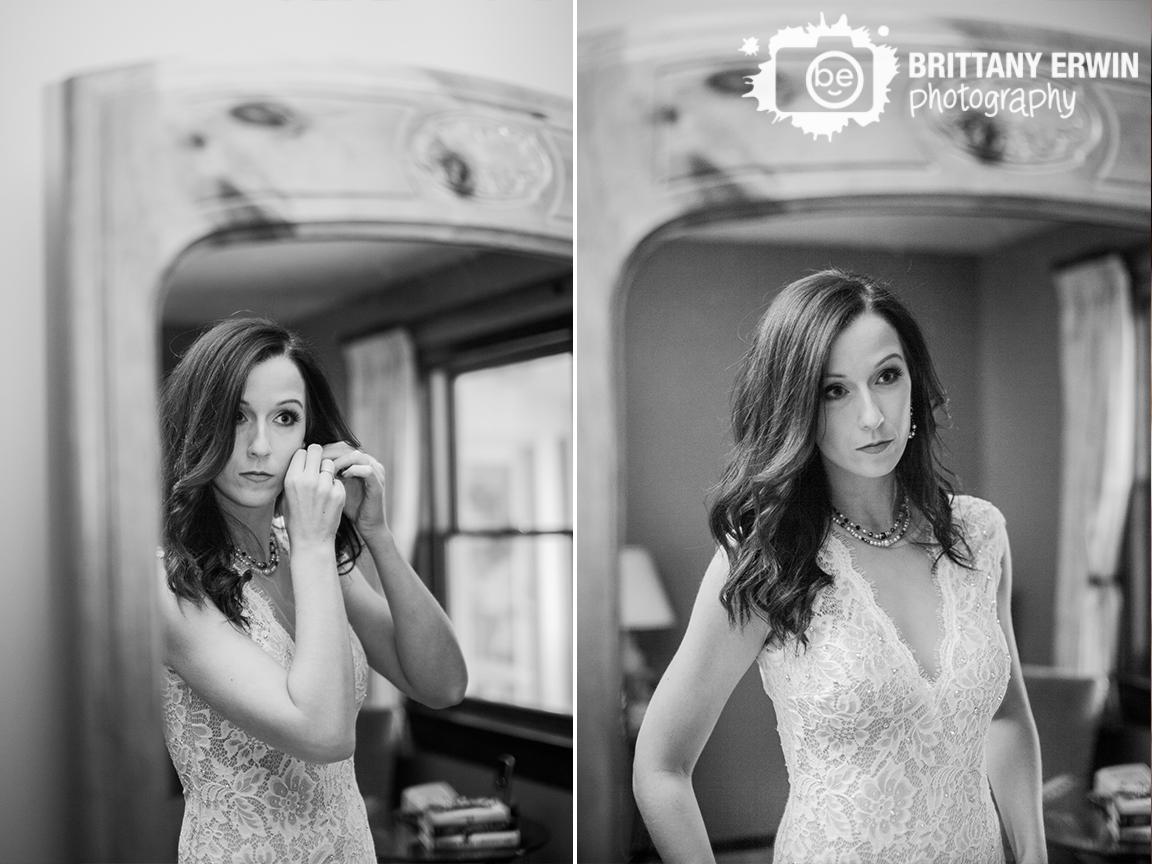 Indianapolis-home-wedding-photographer-bride-mirror.jpg