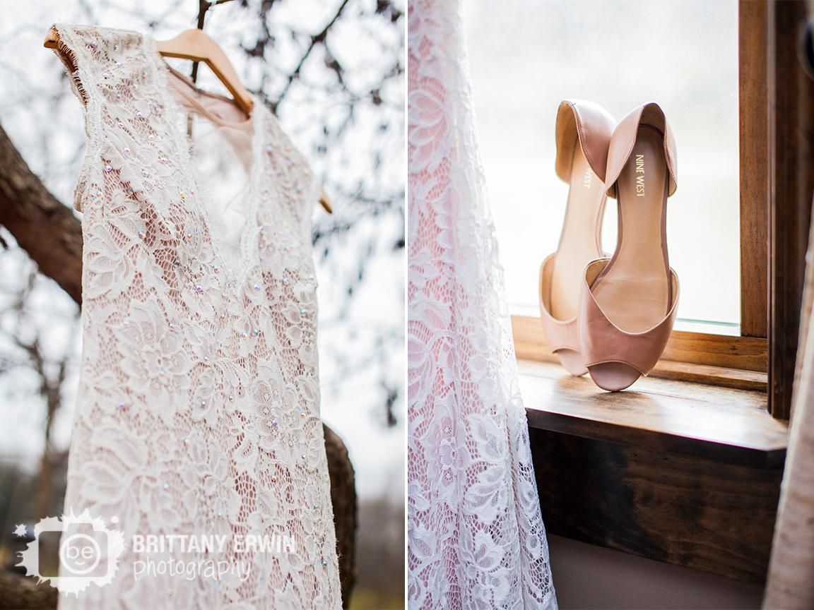 Indianapolis-wedding-photographer-nine-west-flats-lace-dress.jpg