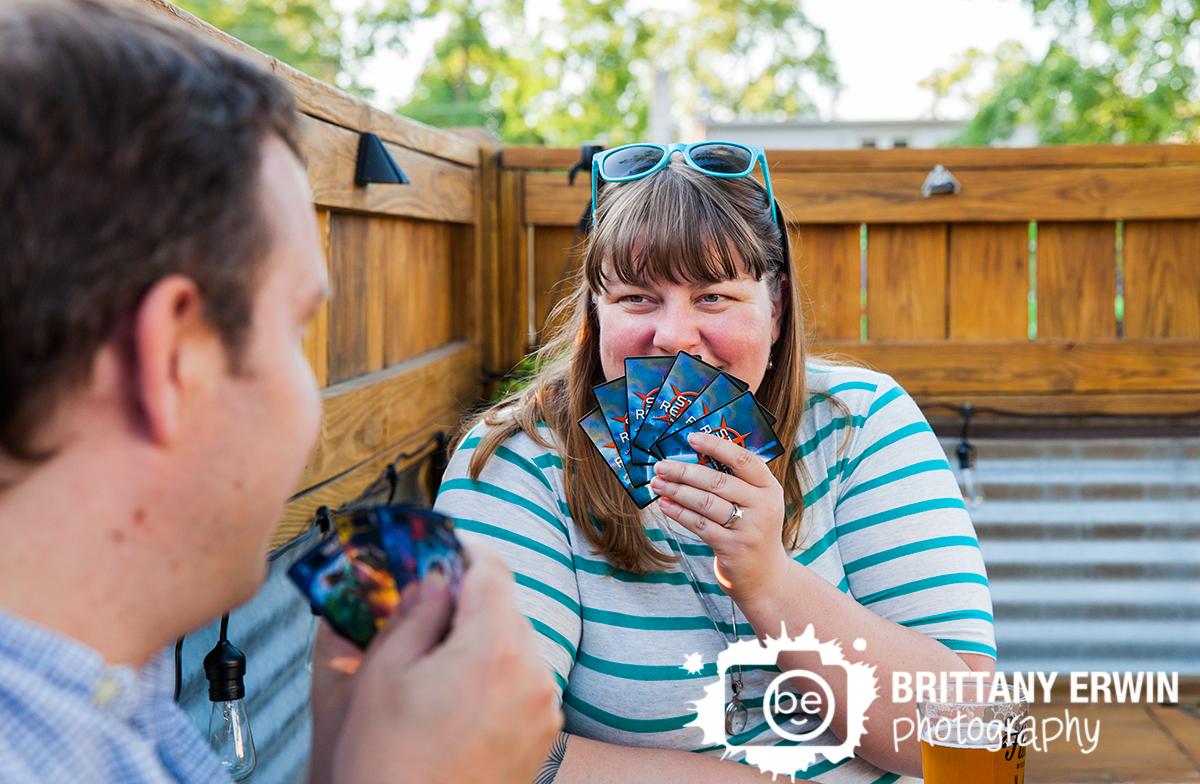 Indianapolis-nerd-engagement-photographer-star-realms-card-gamer-portraits.jpg