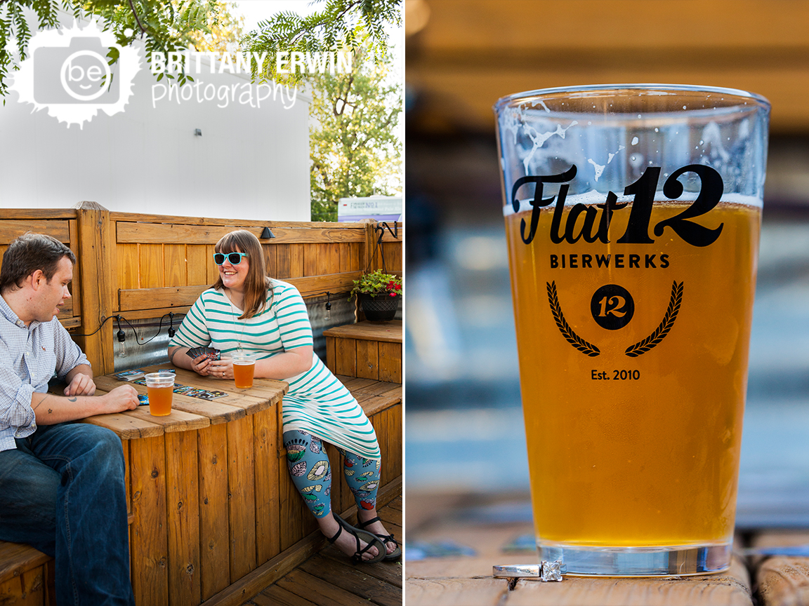 Indianapolis-brewery-Flat12-Bierwerks-glass-engagement-photographer-ring-detail.jpg