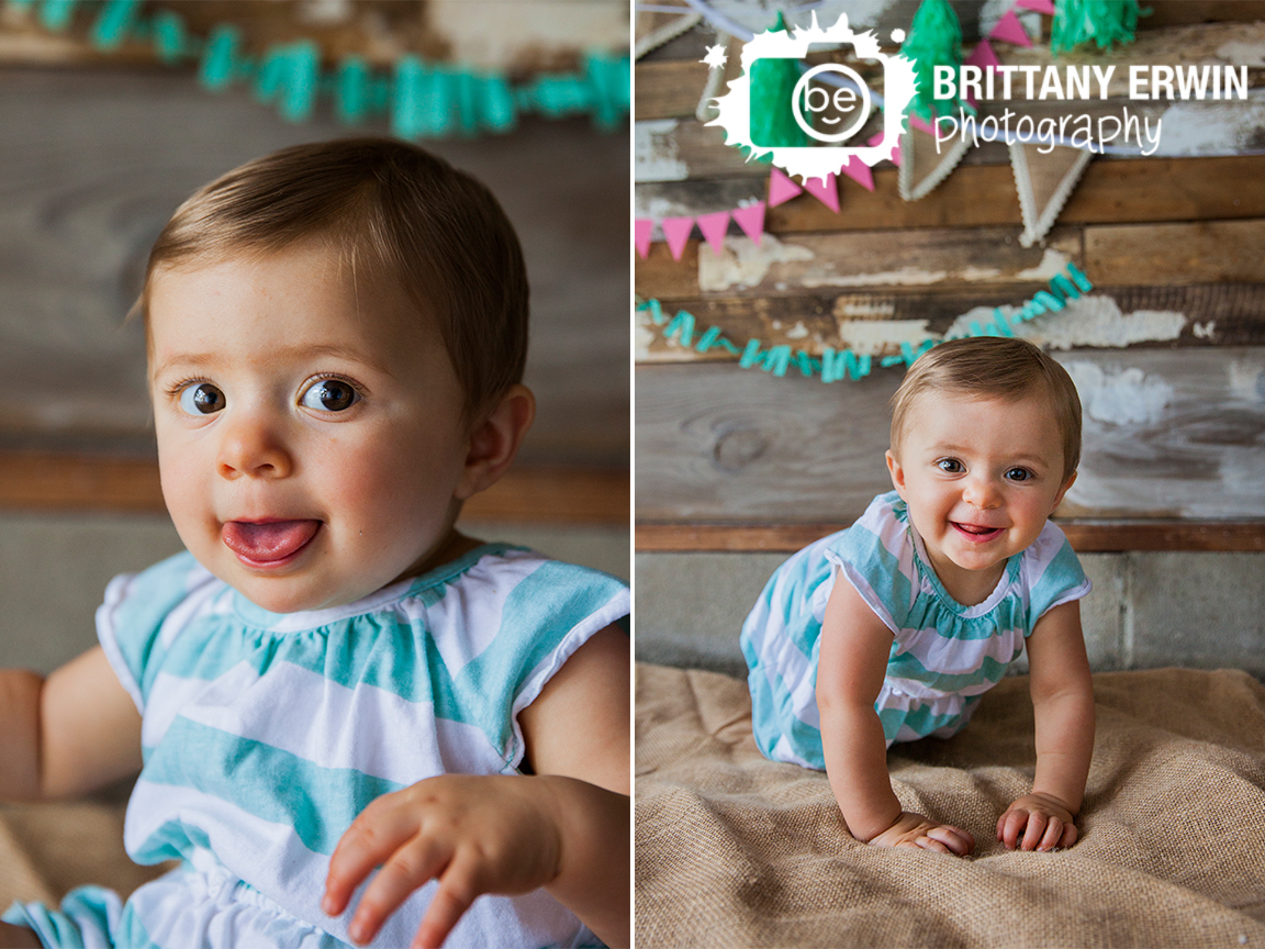 Indianapolis-first-birthday-studio-photographer-silly-girl.jpg