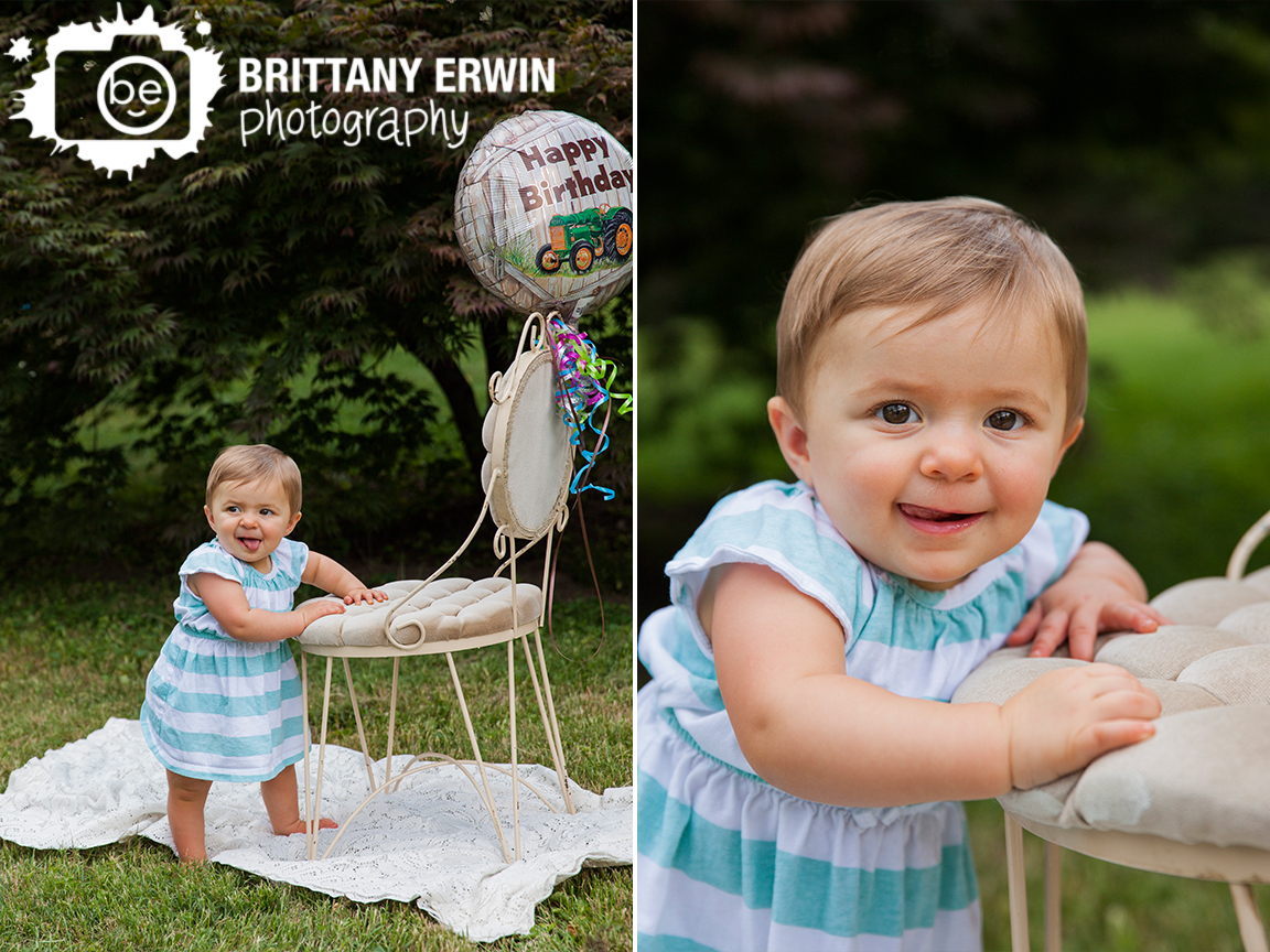Indianapolis-happy-birthday-outdoor-first-baby-girl-photographer.jpg