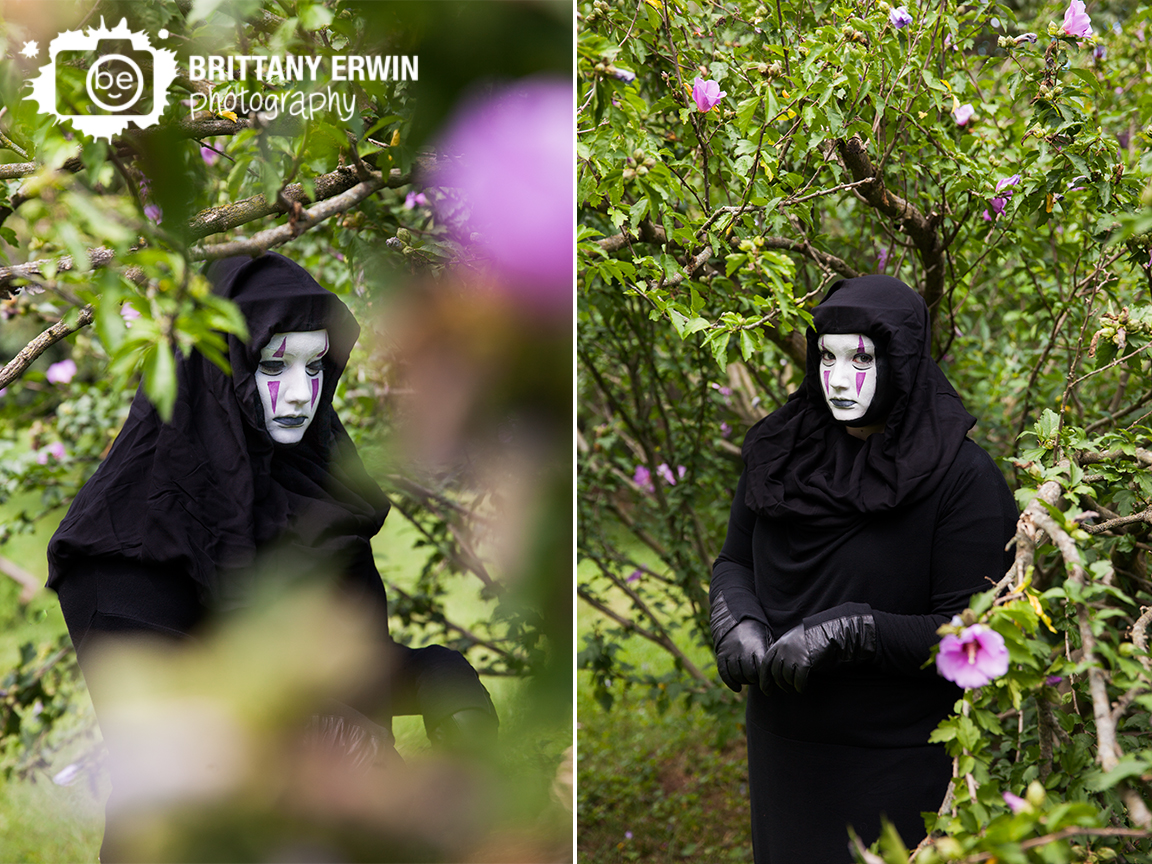 Indianapolis-cosplay-photographer-no-face-spirited-away-painted-makeup.jpg