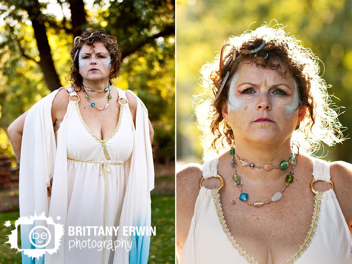 Indianapolis-medusa-costume-GenCon-photographer.jpg