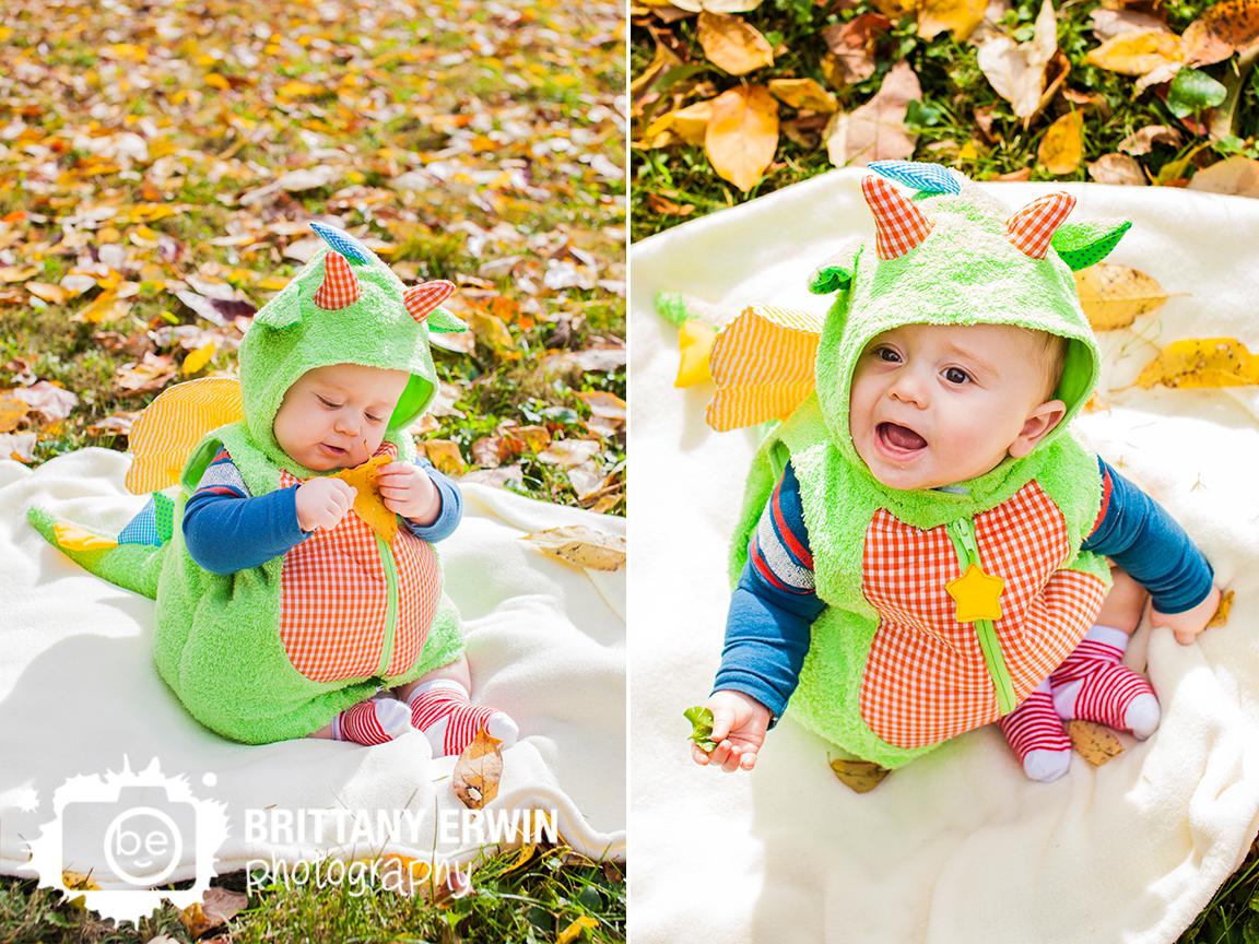 Dragon-baby-costume-gencon-photographer.jpg