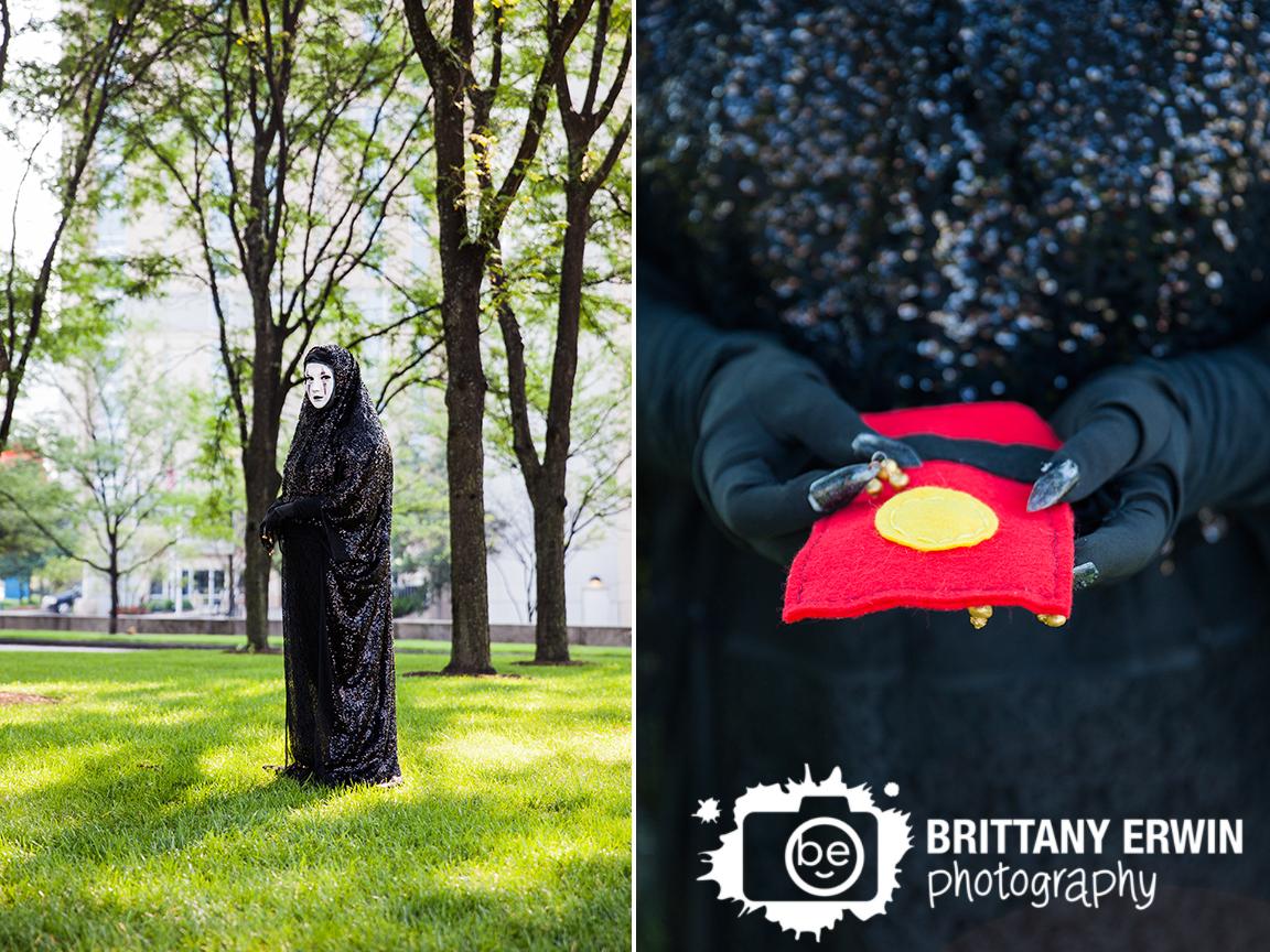 Indianapolis-noface-cosplay-spirited-away-photographer-nerd-costume-makeup-fabulous-sequins.jpg