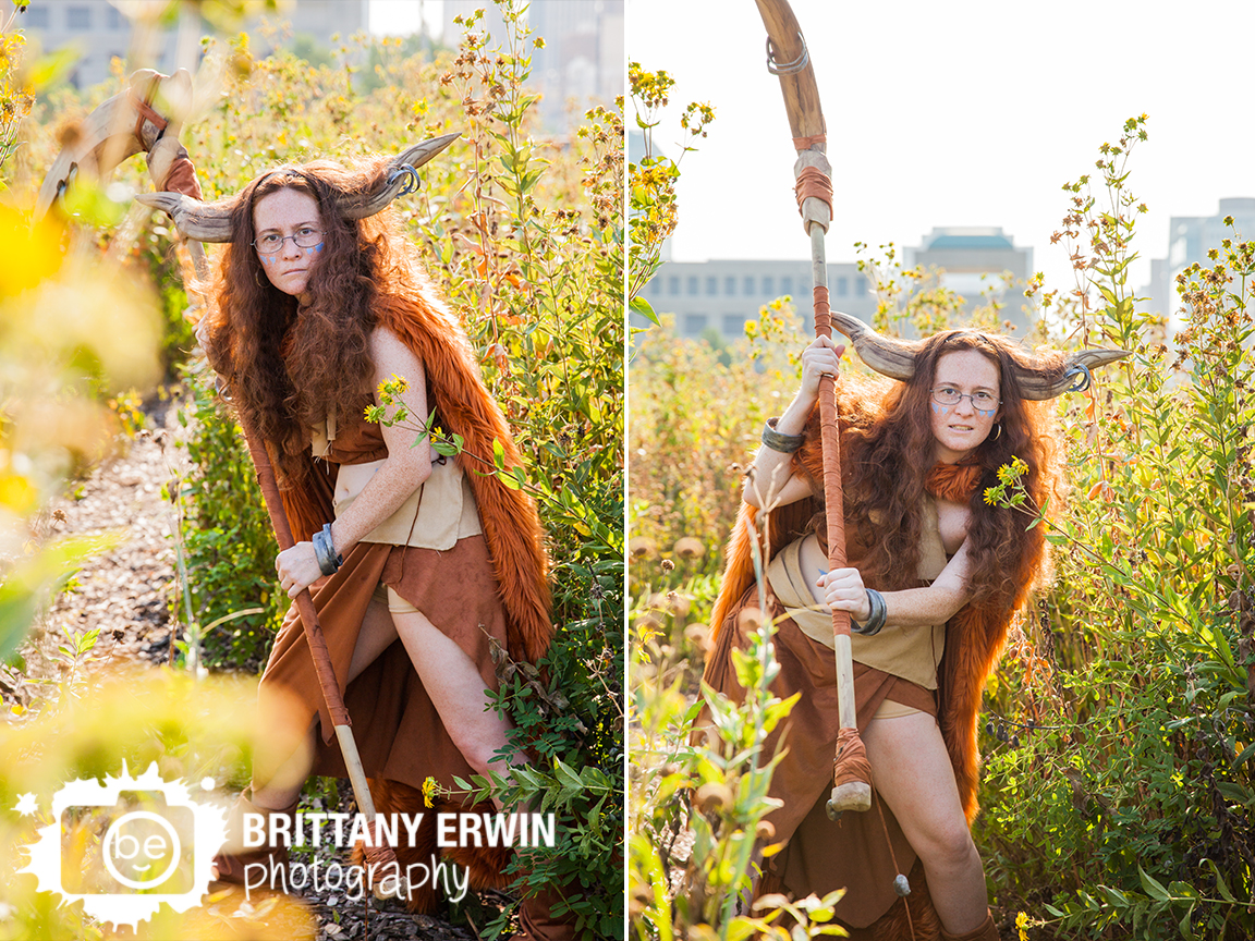 Indianapolis-GenCon-cosplay-photographer-card-game-character.jpg