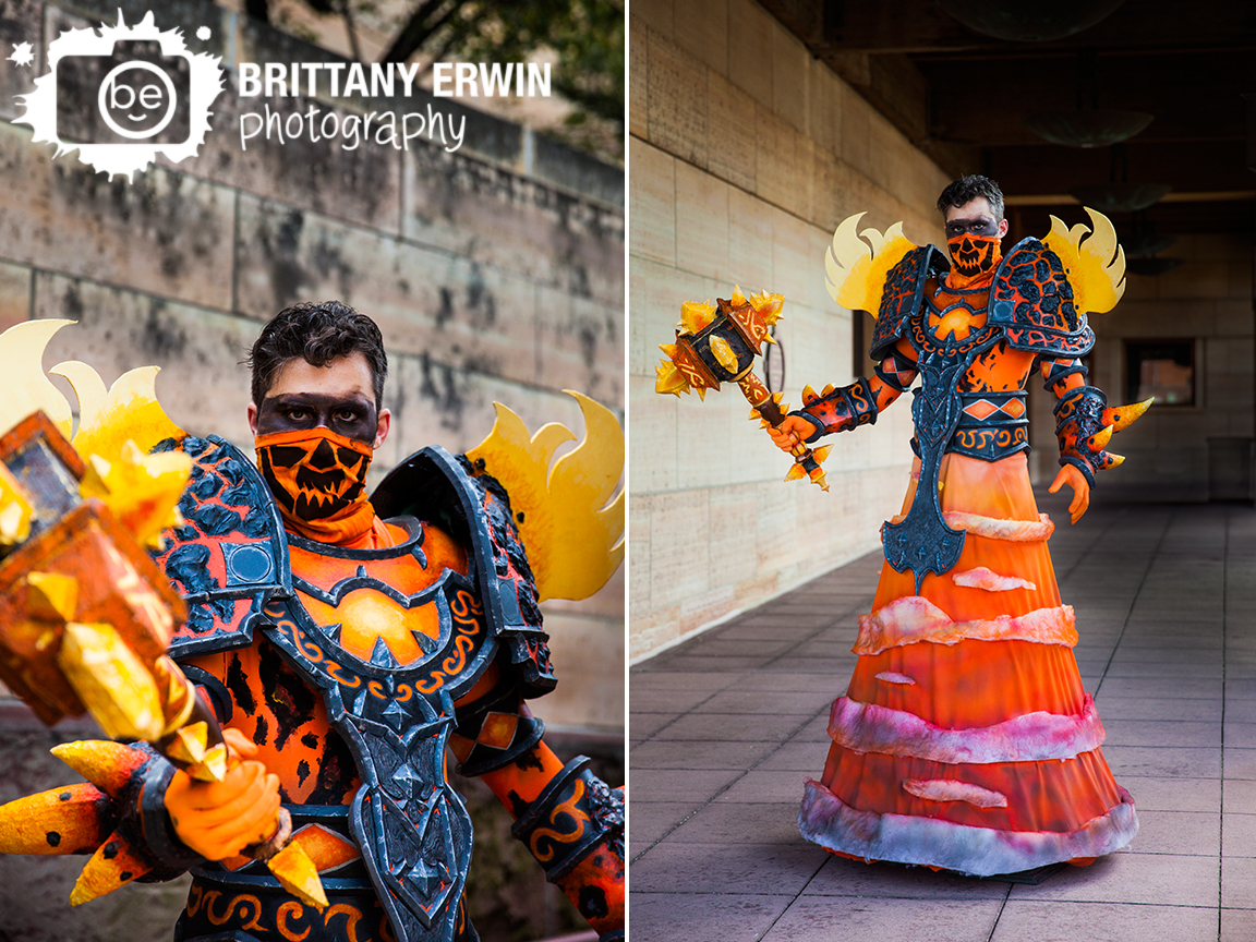Indianapolis-cosplay-photographer-world-of-warcraft-wow-ragnaros-GenCon.jpg