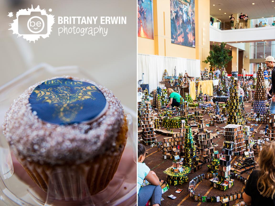 GenCon-50-dragon-cupcake-the-flying-cupcake-event-photographer-Indianapolis.jpg