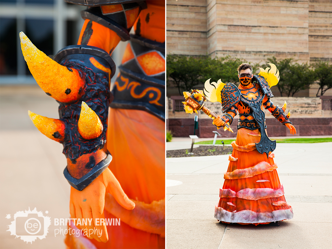 Indianapolis-GenCon-50-photographer-cosplay-costume-ragnaros-world-of-warcraft.jpg