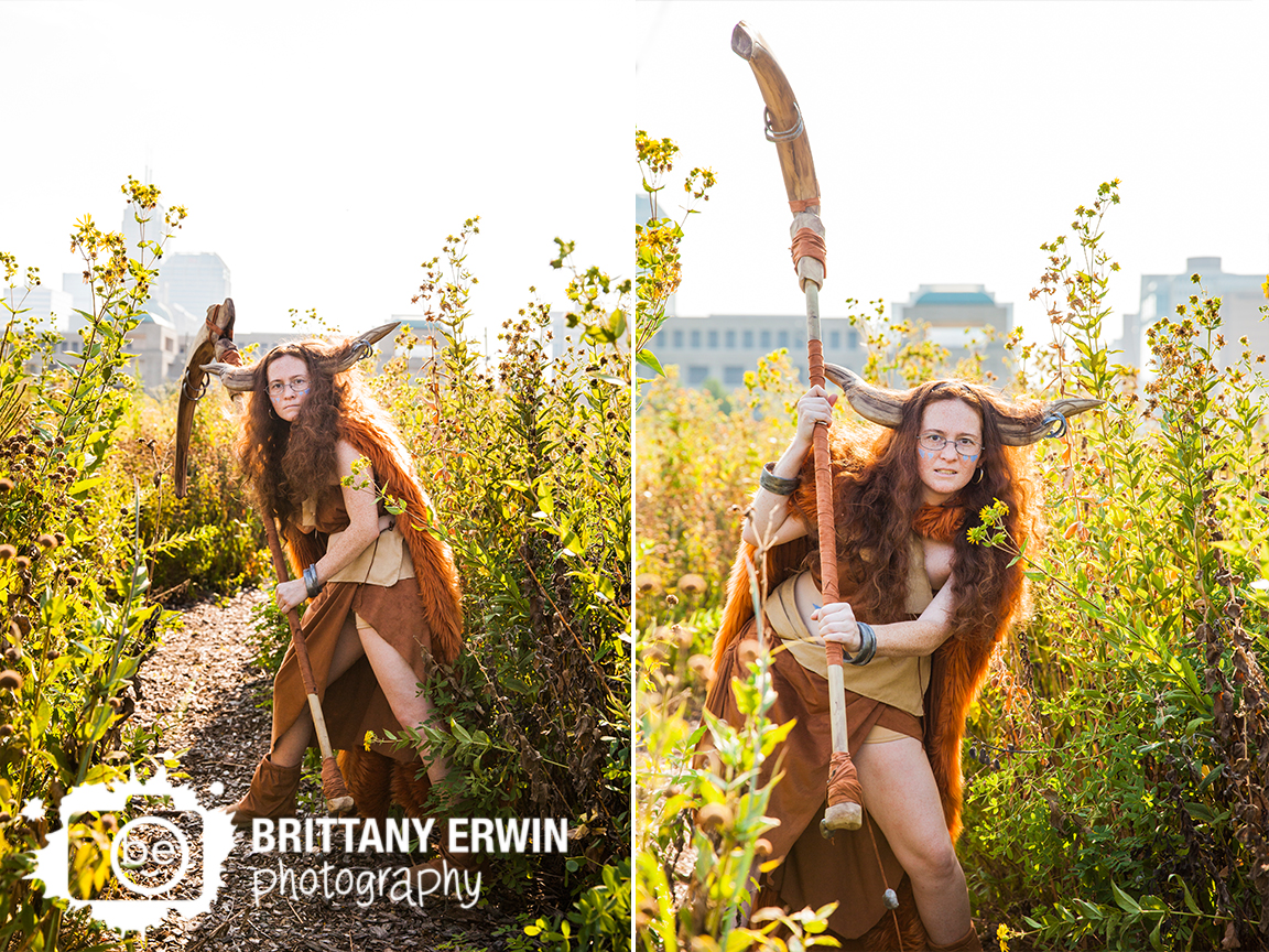 Indianapolis-cosplay-GenCon-50-costume-photographer-Gruff-card-game-character.jpg