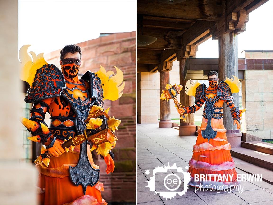 Indianapolis-cosplay-costume-wow-photographer-GenCon.jpg