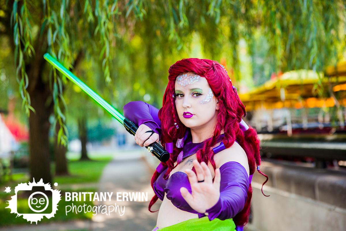 Indianapolis-GenCon-cosplay-costume-photographer-ariel-jedi-star-wars-lightsaber.jpg