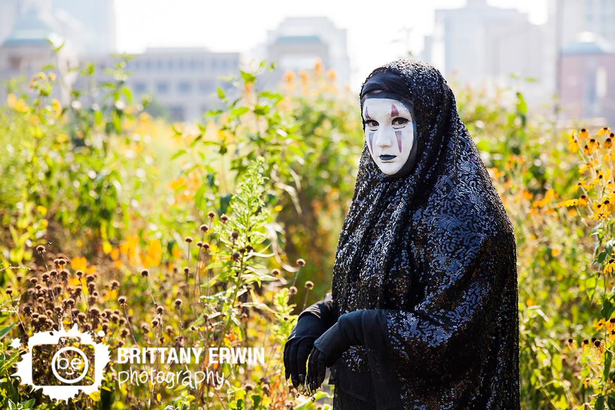 Indianapolis-GenCon-costume-cosplay-photographer-noface-anime-spirited-away.jpg