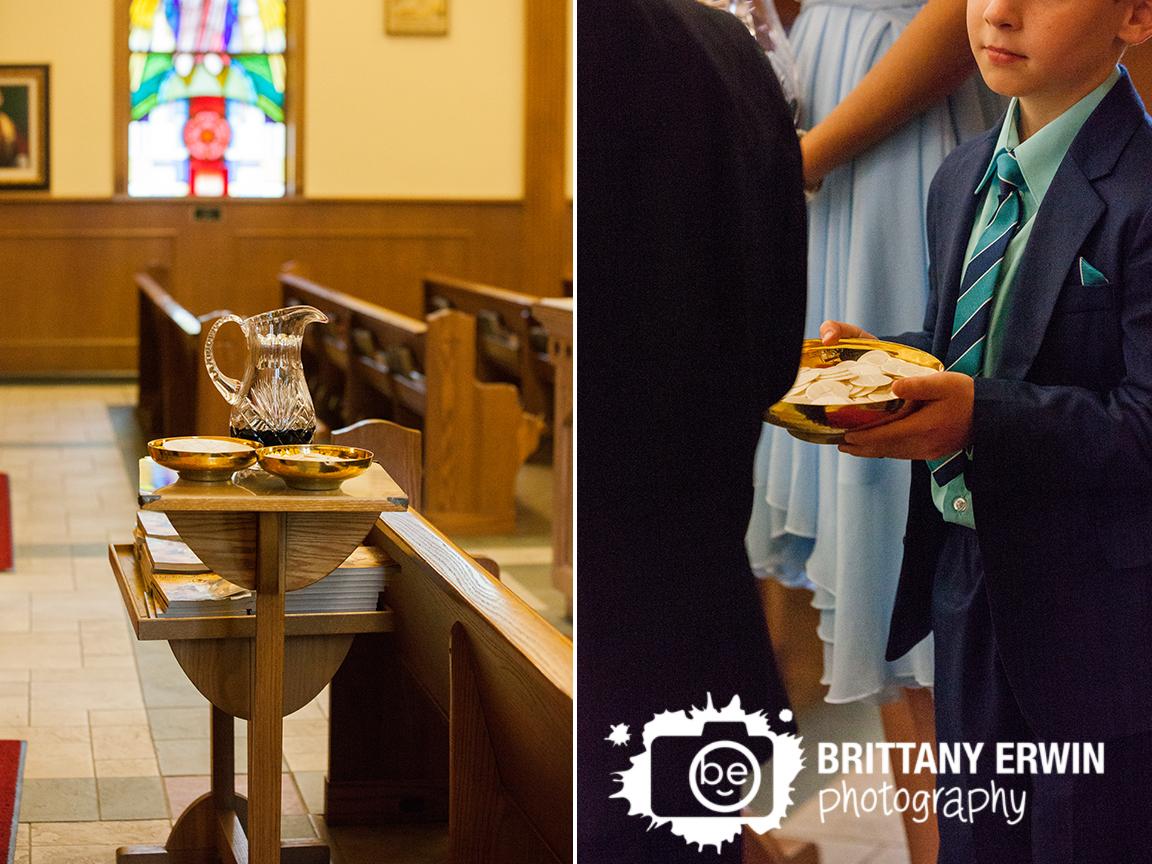 Indianapolis-wedding-photographer-st-roch-catholic-church-communion.jpg