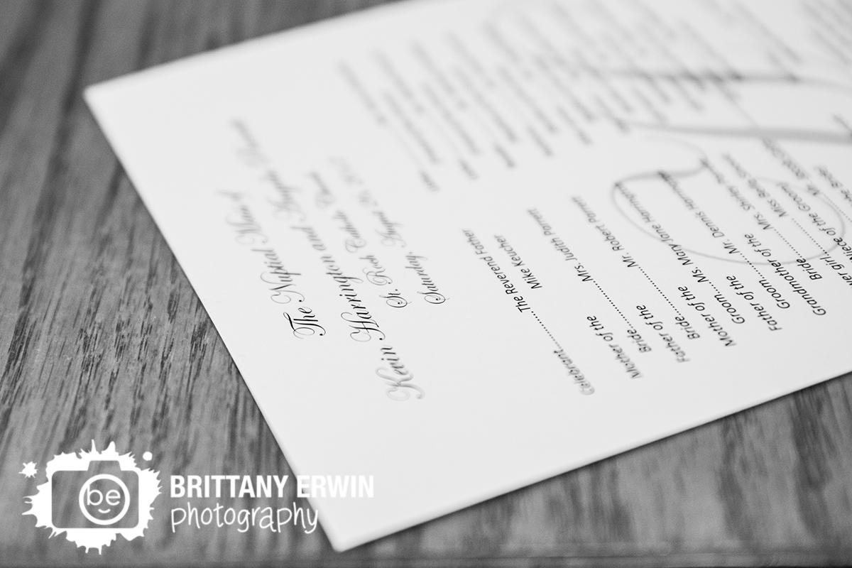 Indianapolis-st-roch-wedding-photographer-ceremony-program.jpg