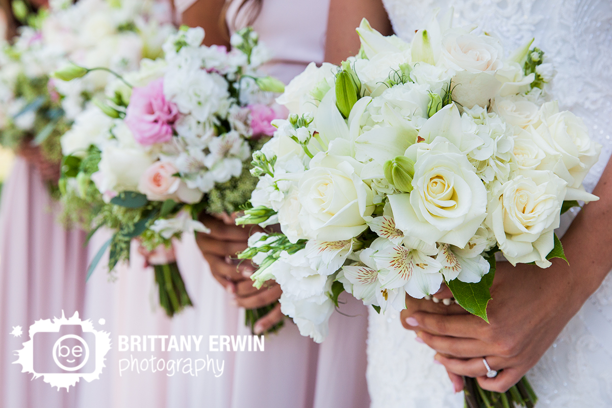 Indianapolis-wedding-photographer-our-backyard-flowers-bouquet-white-roses-bride.jpg