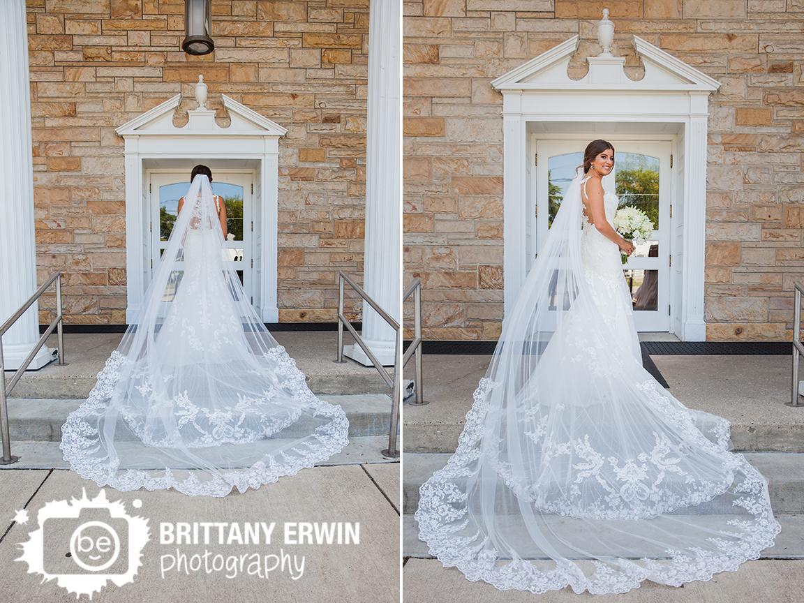 Indianapolis-wedding-photographer-bride-veil-train-lace-st-roch-catholic-church.jpg