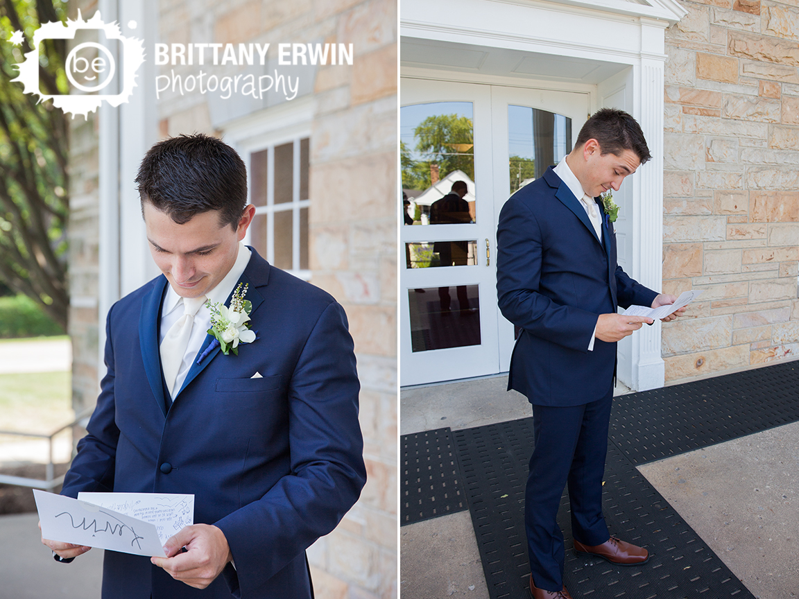 Indianapolis-st-roch-wedding-photographer-note-from-bride-to-groom.jpg