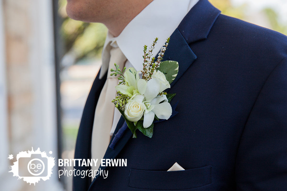 Indianapolis-st-roch-wedding-photographer-groom-boutonniere-rose-flower-our-backyard-flowers.jpg