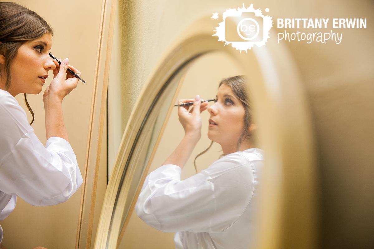 Indianapolis-wedding-photographer-bride-getting-ready-makeup-mirror.jpg