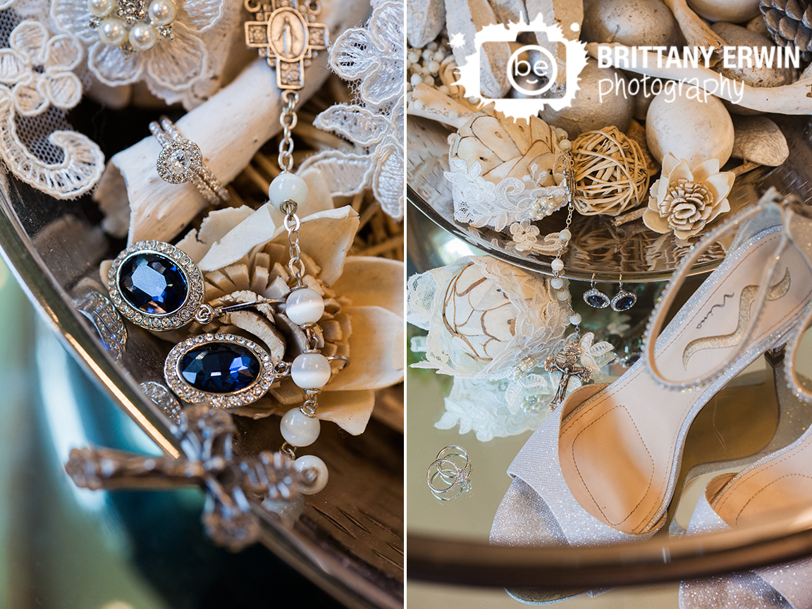 Indianapolis-wedding-photographer-detail-bowl-rosary-ring-earrings.jpg