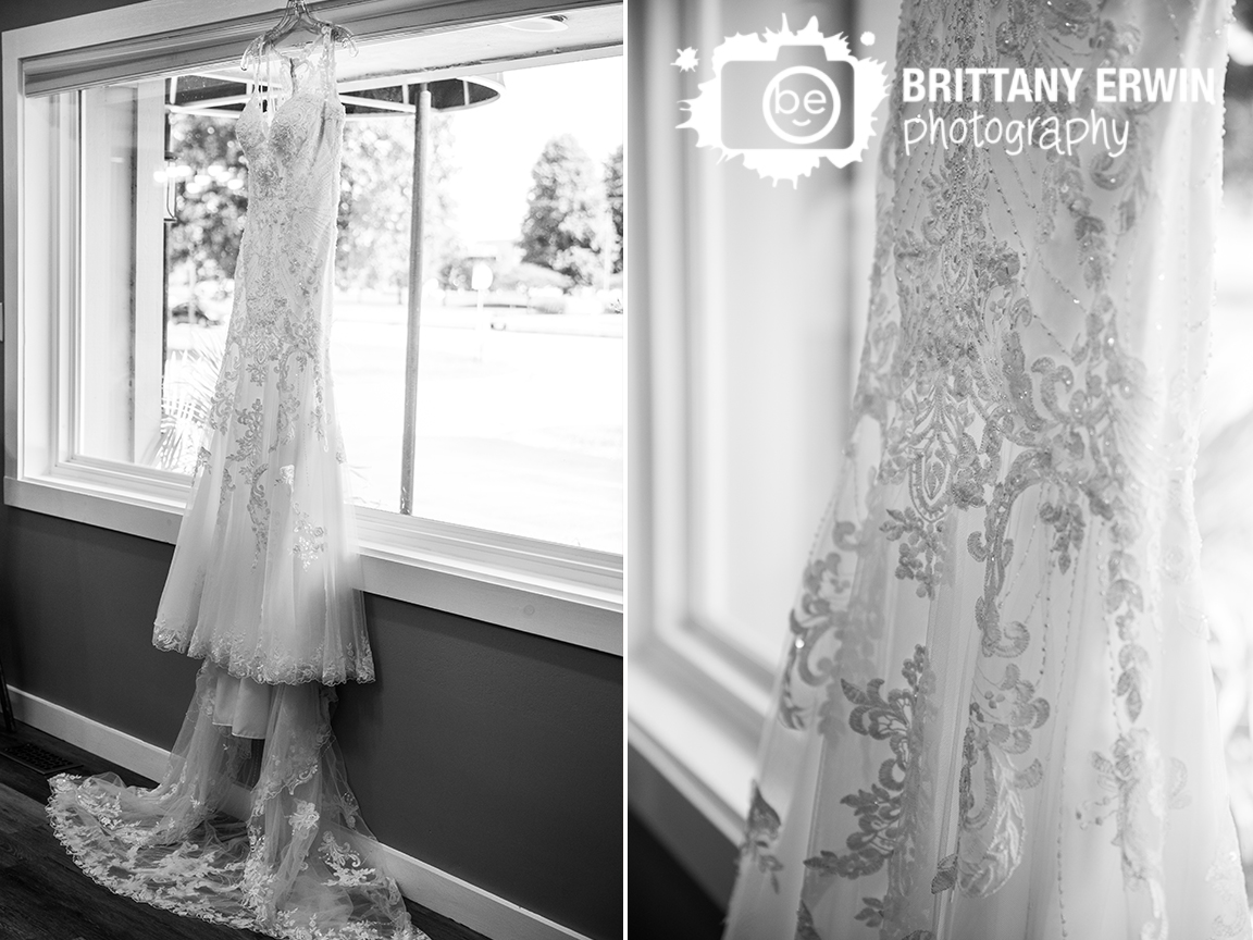 Indianapolis-wedding-photographer-bridal-gown-dress-lace-window.jpg
