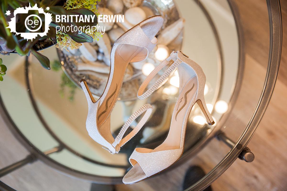 Indianapolis-wedding-photographer-detail-shoes-glitter-heels.jpg