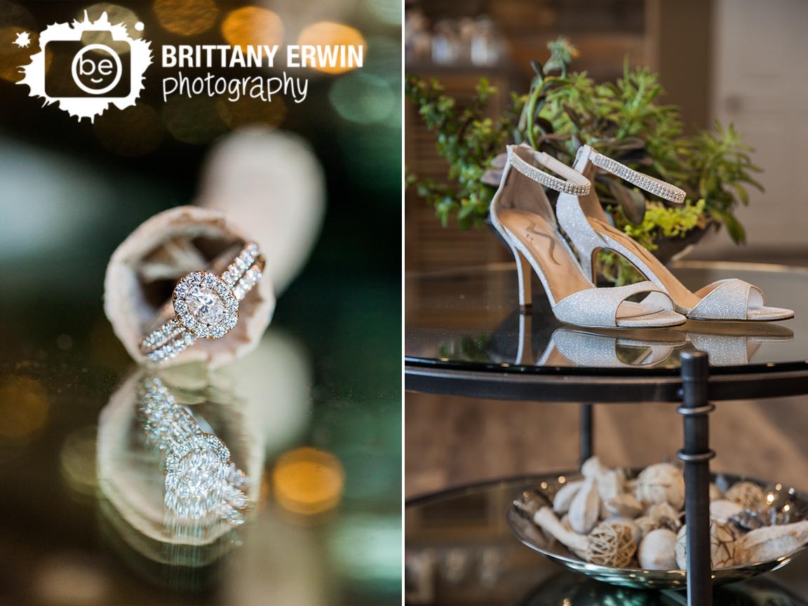 Indianapolis-wedding-photographer-engagement-ring-wedding-band-detail-reflection-shoes.jpg