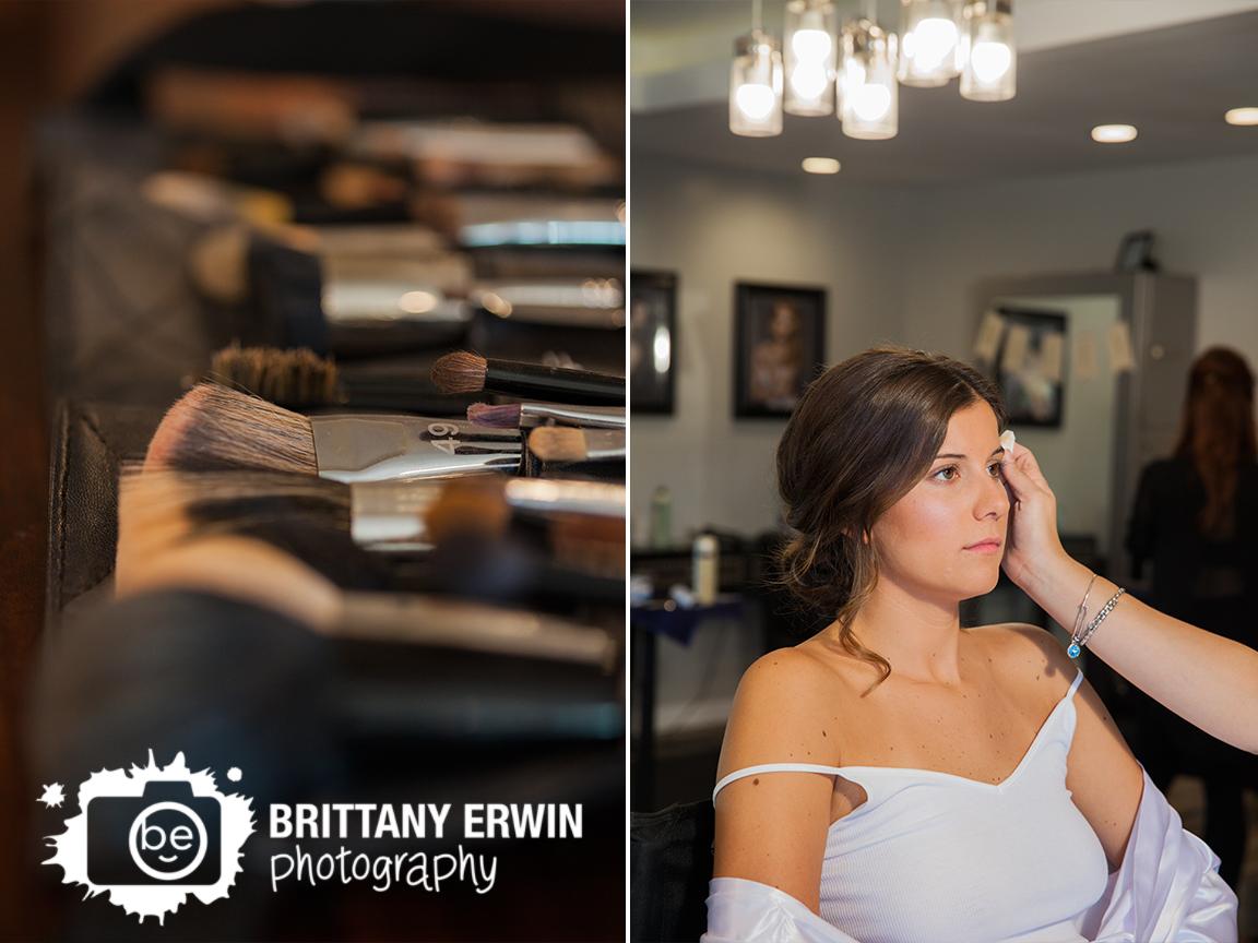Indianapolis-wedding-photographer-makeup-artist-brushes.jpg