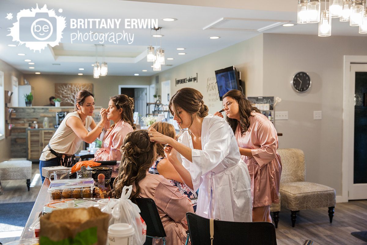 Indianapolis-wedding-photographer-bridal-party-makeup-artist-bride-experience-a-hair-salon.jpg