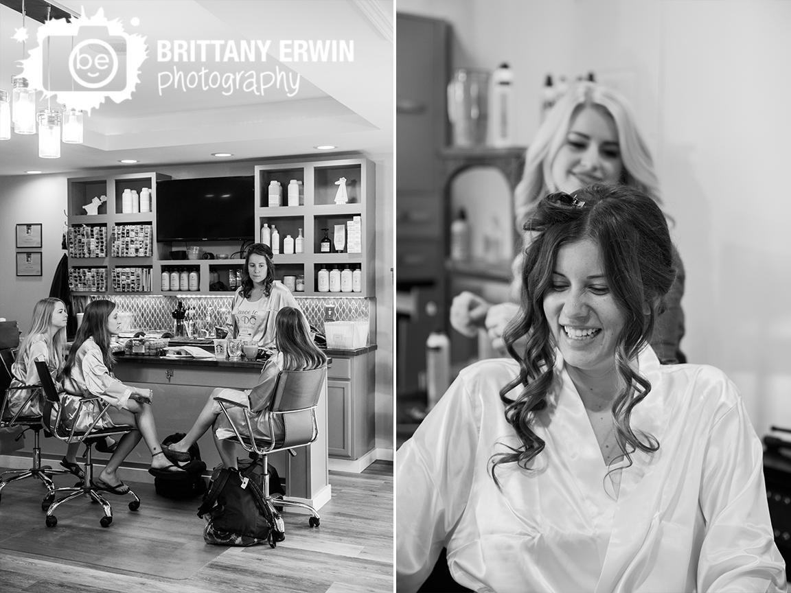 Indianapolis-experience-a-hair-salon-wedding-photographer-bridal-hairdresser.jpg