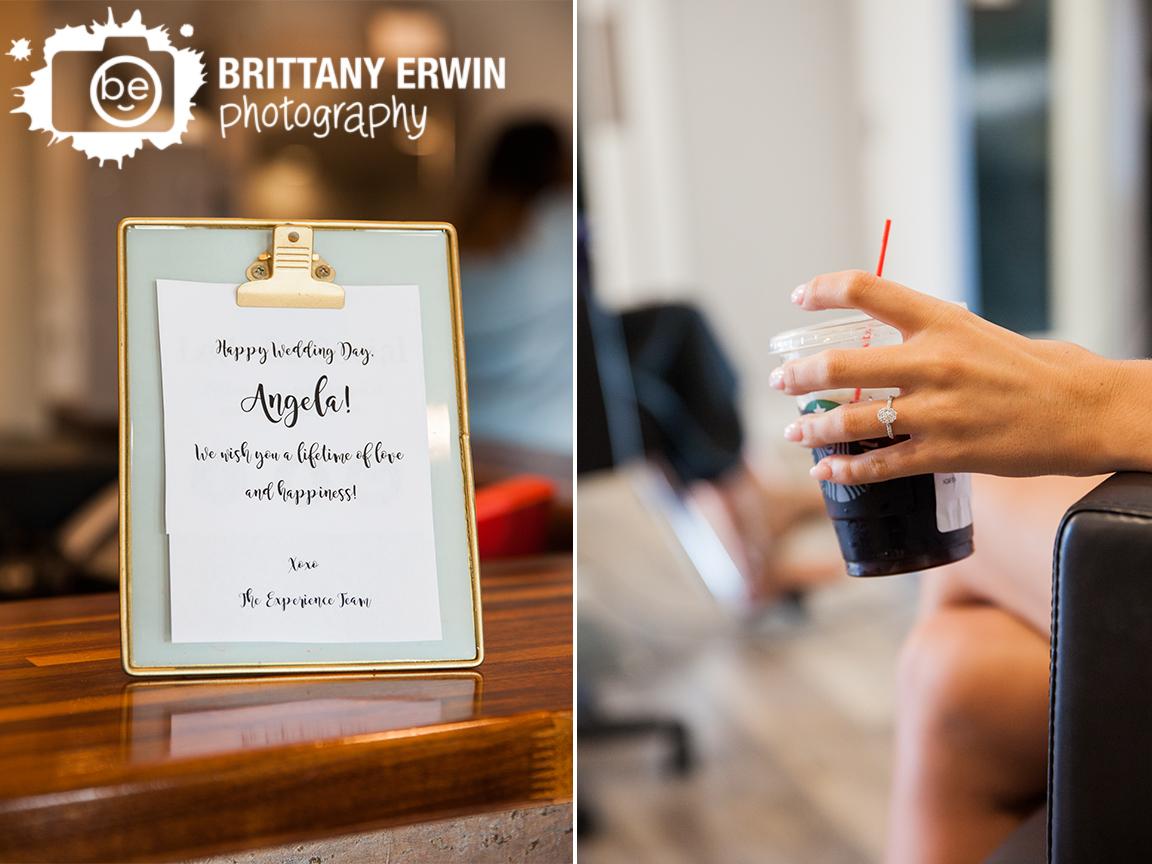Indianapolis-wedding-photographer-experience-a-hair-salon-bridal.jpg
