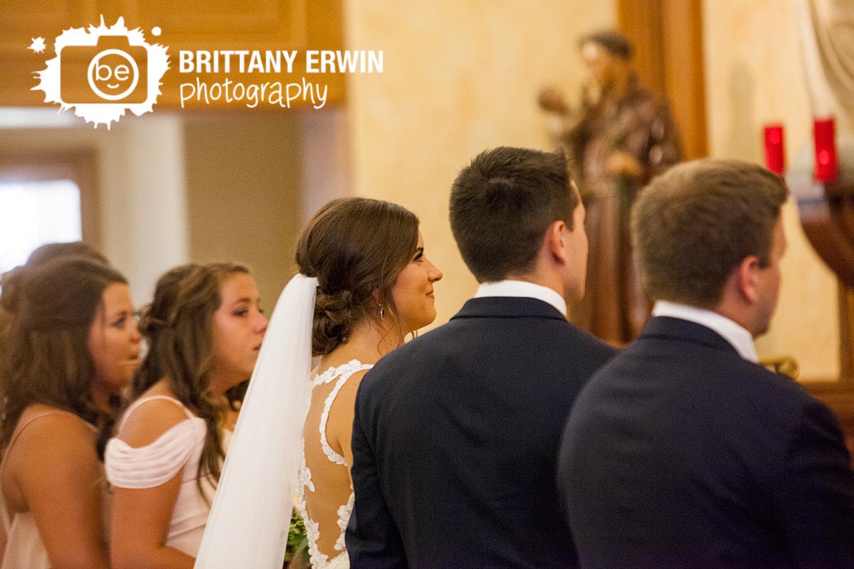 Indianapolis-catholic-wedding-ceremony-st-roch-bride-with-veil.jpg