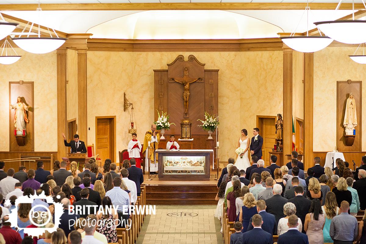 Indianapolis-st-roch-catholic-church-wedding-photographer-intentions-ceremony.jpg