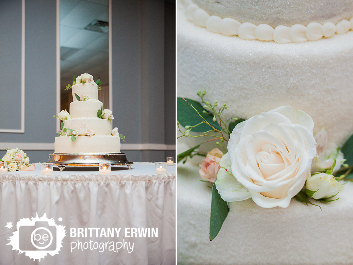 Indianapolis-the-palms-wedding-reception-photographer-cake-flower-topper-detail.jpg