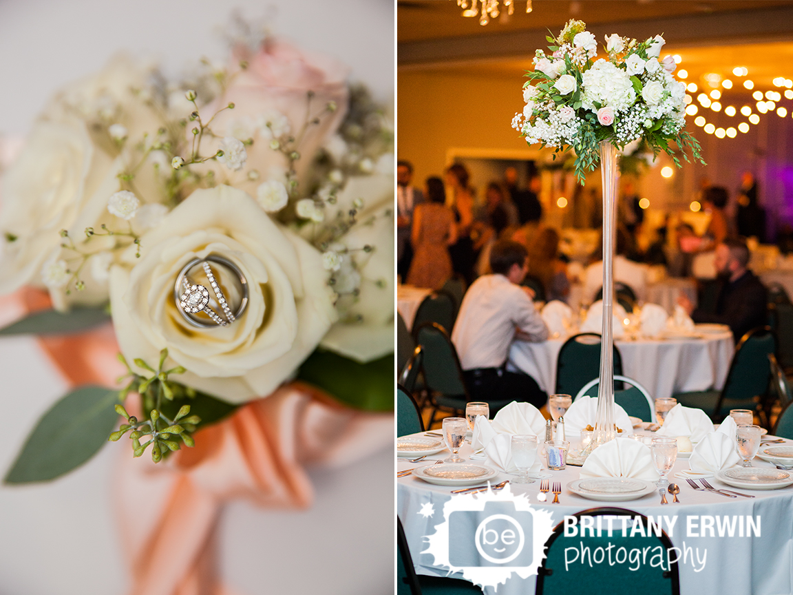 Indianapolis-wedding-reception-flower-centerpiece-our-backyard-flowers-ring-detail-in-rose.jpg