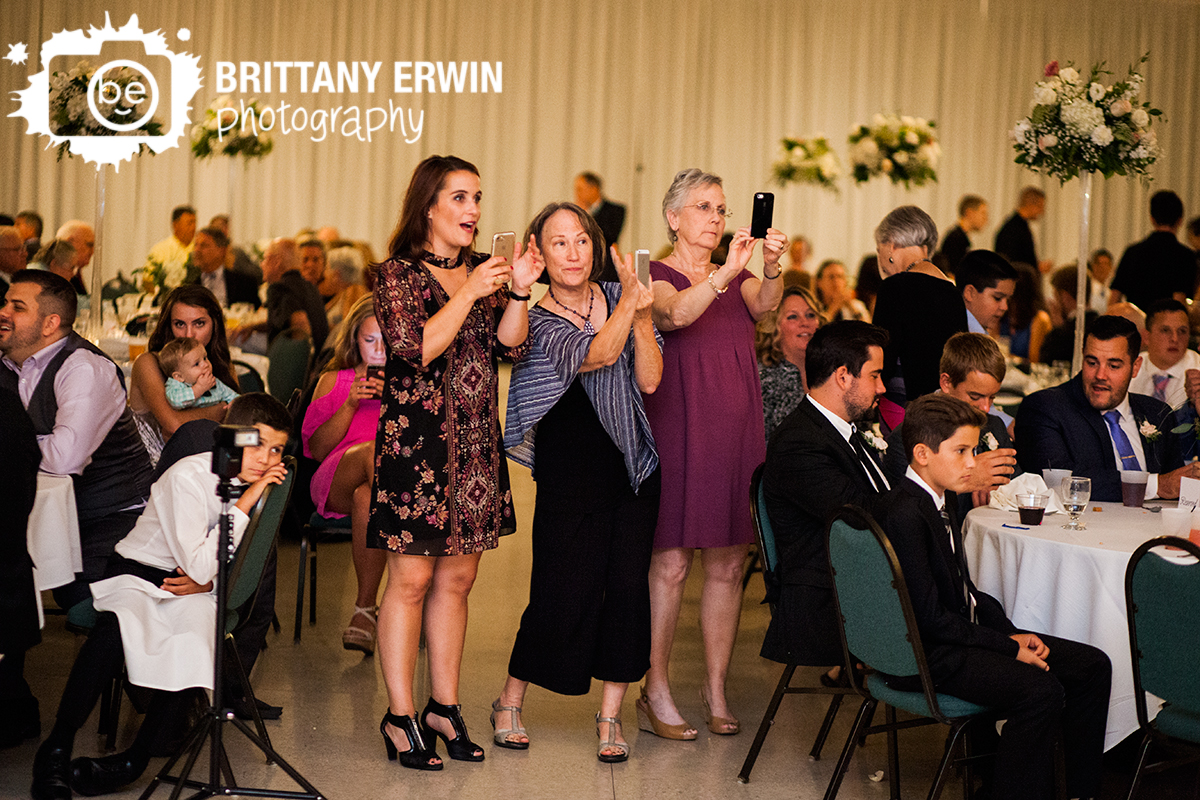 Indianapolis-wedding-reception-photographer-guest-video-camera-phone-the-palms.jpg