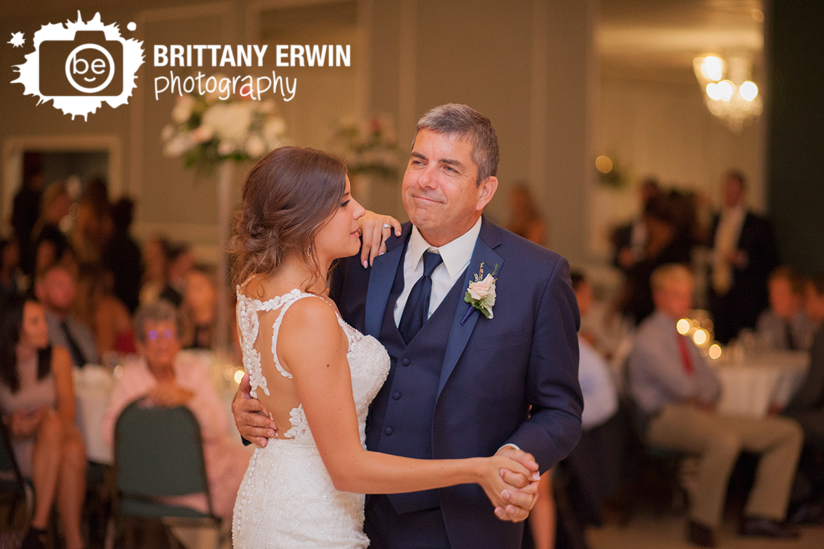 Indianapolis-wedding-reception-photographer-father-daughter-dance-the-palms.jpg