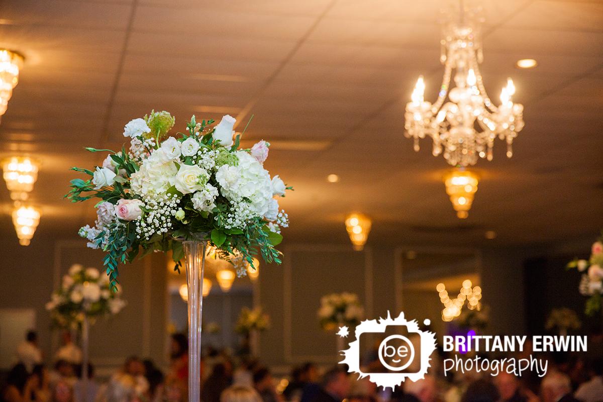 The-Palms-wedding-reception-photographer-tall-centerpiece-our-backyard-flowers.jpg