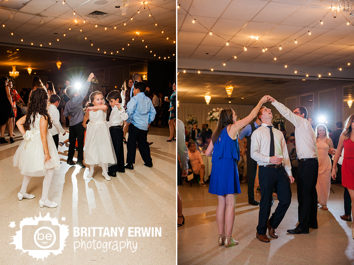 Indianapolis-wedding-reception-photographer-the-palms-dance-floor-limbo-kids.jpg
