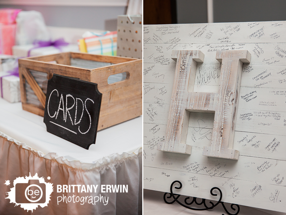 Indianapolis-the-palms-wedding-reception-photographer-card-box-guest-sign-monogram.jpg