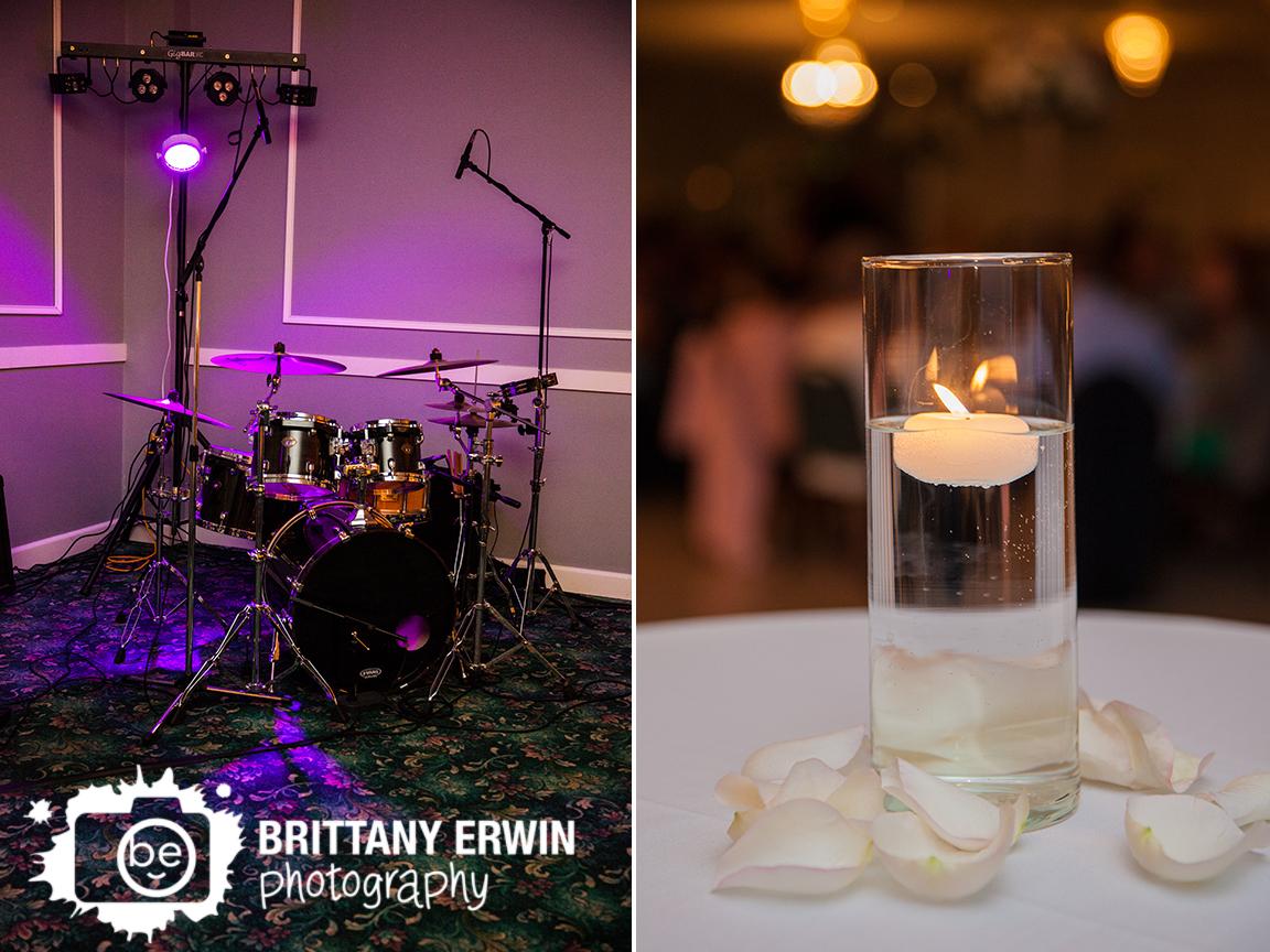 Indianapolis-the-palms-wedding-reception-floating-candle-drum-set-live-band-photographer.jpg